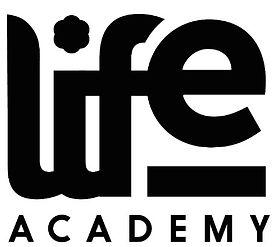 Jiu-Jitsu Brésilien, MMA, Ginastica Natural, Boxe, Functional Training et Kids