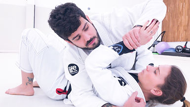 Jiu-Jitsu Brésilien (JJB), MMA - Self Defense, Ginastica Natural, Functional Training, Boxing et Enfants