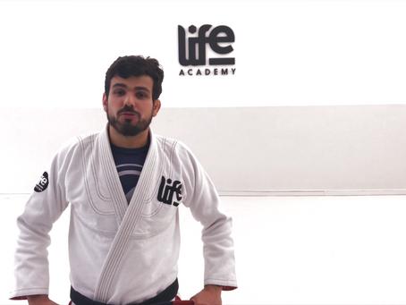 Bienvenue Online Training Life Academy Bordeaux
