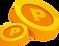 ポイントコイン2.png