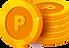 ポイントコイン1.png