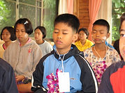 people-young-youth-community-meditate-as