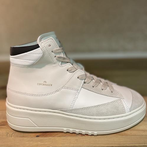 Sneaker Copenhagen CPH74