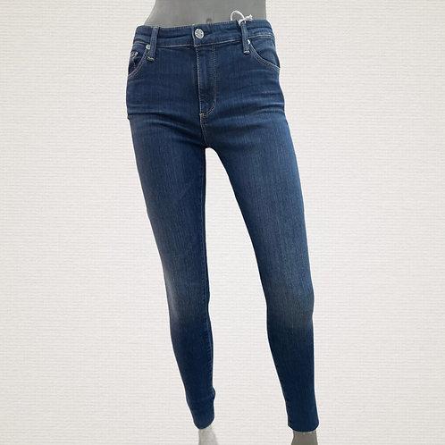 Jeans AG FARRAH Skinny Ankel