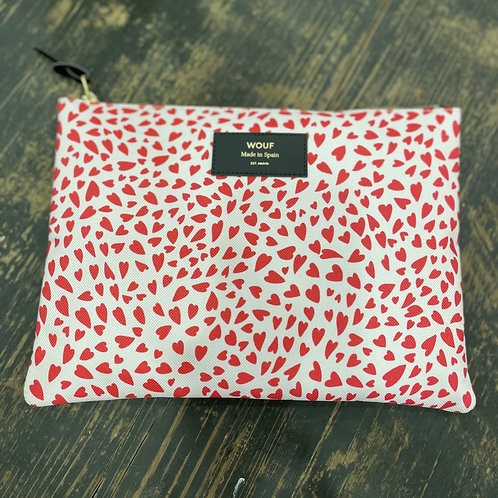 WOUF Pouch XL