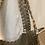 Thumbnail: Tasche Ilse Jacobsen