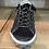 """Thumbnail: Sneaker PM"""" Blacki"""""""