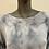 Thumbnail: Shirt JUVIA