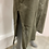 Thumbnail: Bluse / Mantel / Kleid 120%