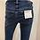 Thumbnail: Jeans AG Legging Ankel