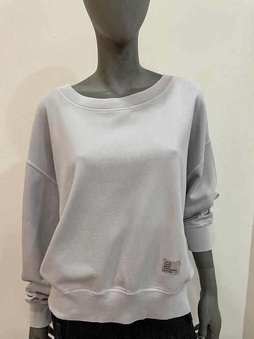 Sweat Shirt Liv Bergen