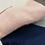 Thumbnail: Pullover TID18A