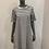 Thumbnail: Kleid Drykorn ERLI