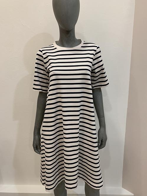 Kleid Drykorn ERLI