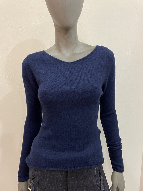 Pullover TID18A
