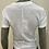 Thumbnail: Shirt AV SON28G