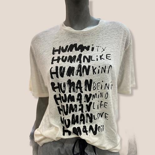 Shirt Humanoid  Winni