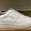 Thumbnail: Sneaker COPENHAGEN CPH71