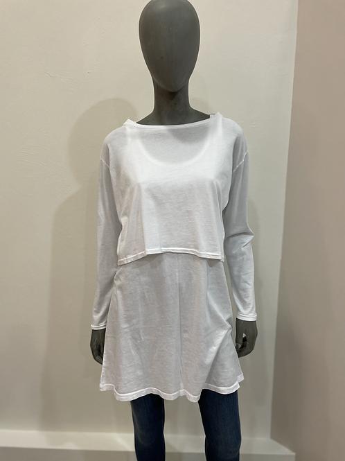 Shirt AV VEGI02A