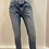 Thumbnail: Jeans AG EX-Boyfriend slim