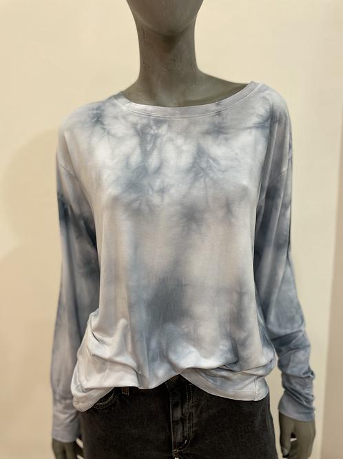 Shirt JUVIA