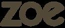 Logo_zoe.png
