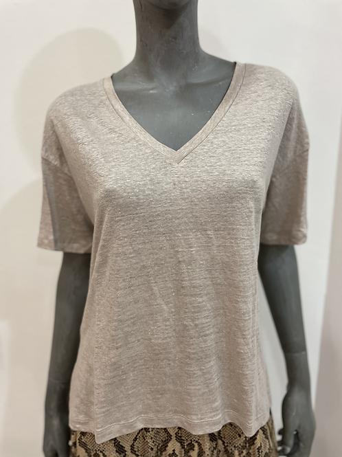 Shirt Drykorn SVENNIE