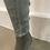 Thumbnail: Jeans Drykorn NEED