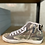 """Thumbnail: Sneaker PM """"Camou"""""""