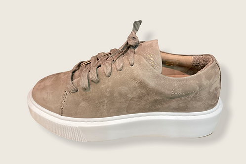 Sneaker Copenhagen