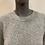 Thumbnail: Pullover AV RAZ18a