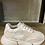 Thumbnail: Sneaker Copenhagen CPH555