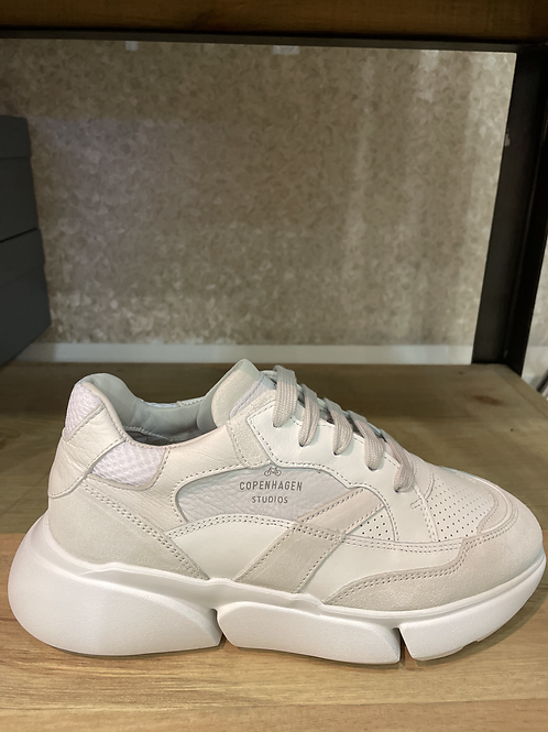 Sneaker Copenhagen CPH555