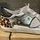 """Thumbnail: Sneaker PM """"Leo"""""""
