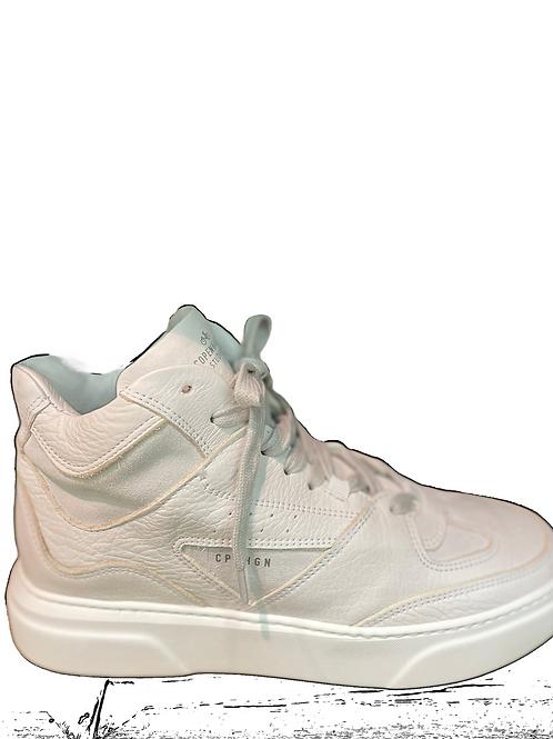Sneaker Copenhagen CPH131