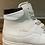 Thumbnail: Sneaker Copenhagen CPH74