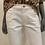 Thumbnail: Jeans COH EMERSON