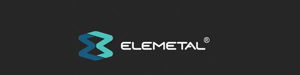 Elemetal.jpg