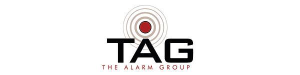 The AlarmGroup.jpg