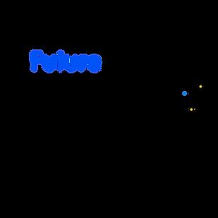 FRL 2020 Transperant Logo.png