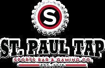 StPaulTap.png