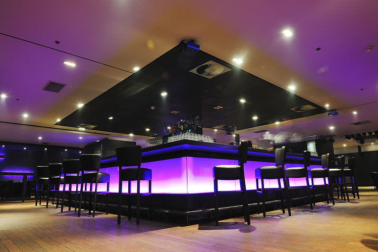 storyblocks-modern-design-club-restauran