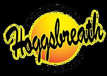 hoggsbreath_logo.png