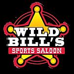 wildbills.png