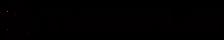 tuneplay_Logo_noshadowBLACK.png