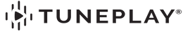 tuneplay_Logo_noshadow_black_RBal.png