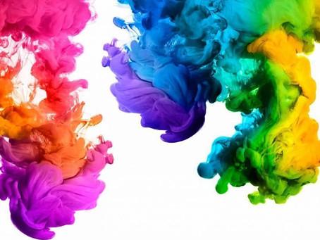 Círculo Cromático e a Moda: Como combinar as cores em harmonia no look