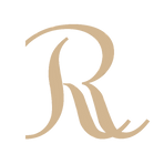 Logotip-LORD.png