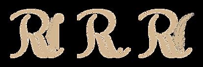 ЛОRД Logos.png