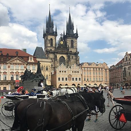 Прага.png